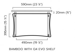 Bamboo-with-Q4-EVO-Shelf-Spec-high-res-pos