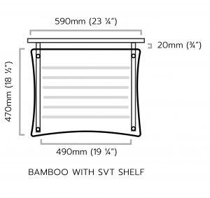 Bamboo-with-SVT-Shelf-Spec-high-res-pos