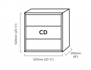 CD-Qube-Specifications- high-res-pos