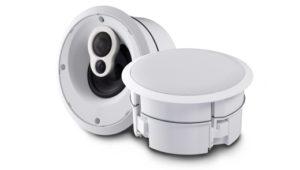 Custom-104-round-pair-300x170