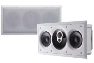 Custom106C-pair-300x203