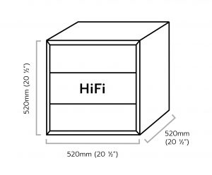 HiFi-Qube-Specifications-high-res-pos