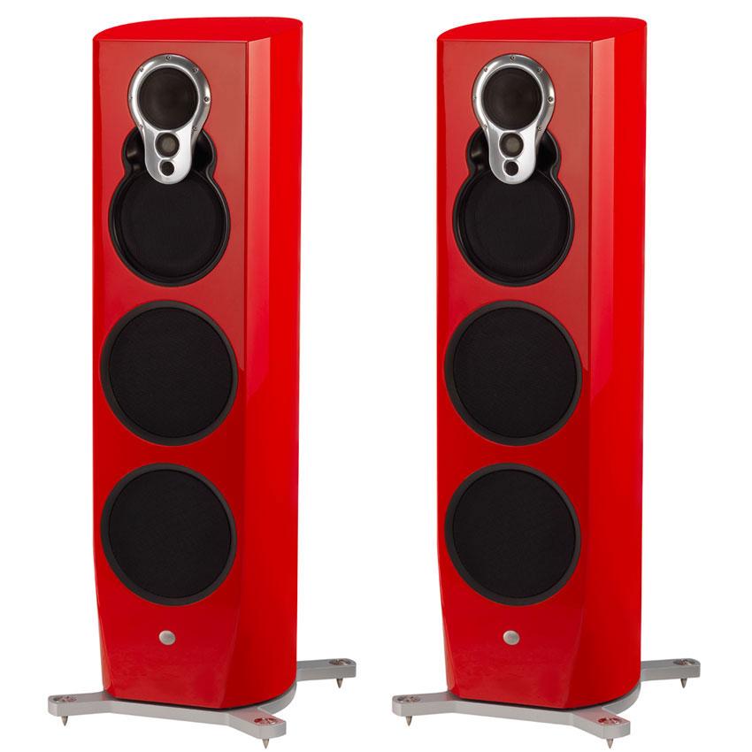 Klimax-pair-350