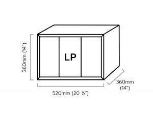 LP-Qube-Specifications-high-res-pos