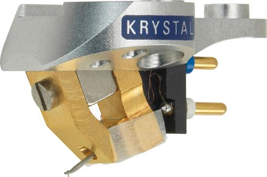 Linn-Krystal-3Q-Update-1