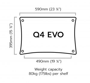 Q4-EVO-Shelf-Spec-high-res-pos