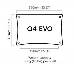 Q4-EVO-Shelf-Spec-high-res-pos