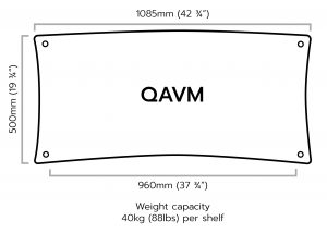 QAVM-HiFi-Rack-Spec-high-res-pos