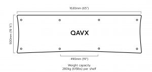QAVX-HiFi-Rack-Specifications-high-res-pos copy