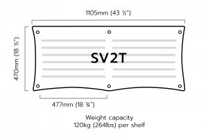 SV2T-Shelf-Specifications-high-res-pos