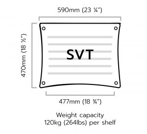 SVT-Shelf-Specifications-high-res-pos