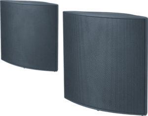 Unik-Black-Pair-300x235