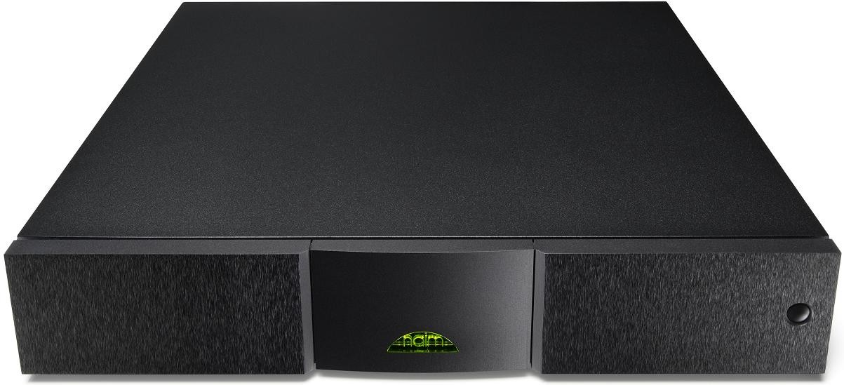naim-audio-nap-200-top