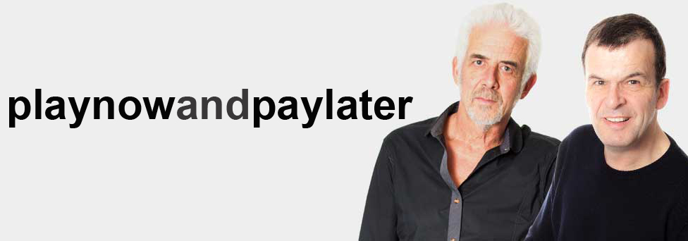 playnow-andpay-later