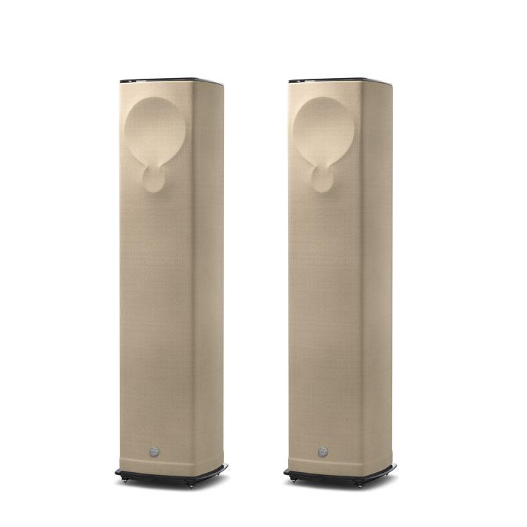 series-520-pair