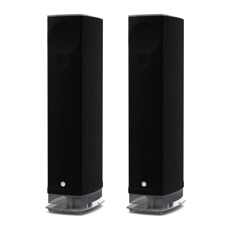 series-530-pair