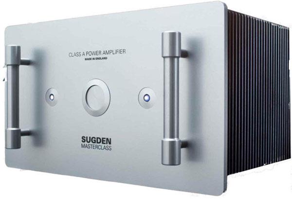 spa-4-power-amp