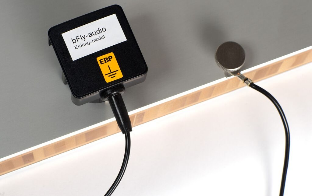 PowerBase Earthing unit_preview