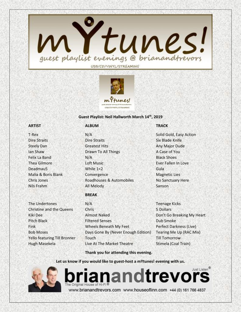 mYtunes-playlist-brianandtrevors-march-14th-2019 Brian And