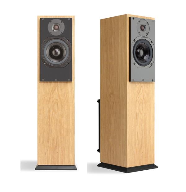 scm20tower-pair