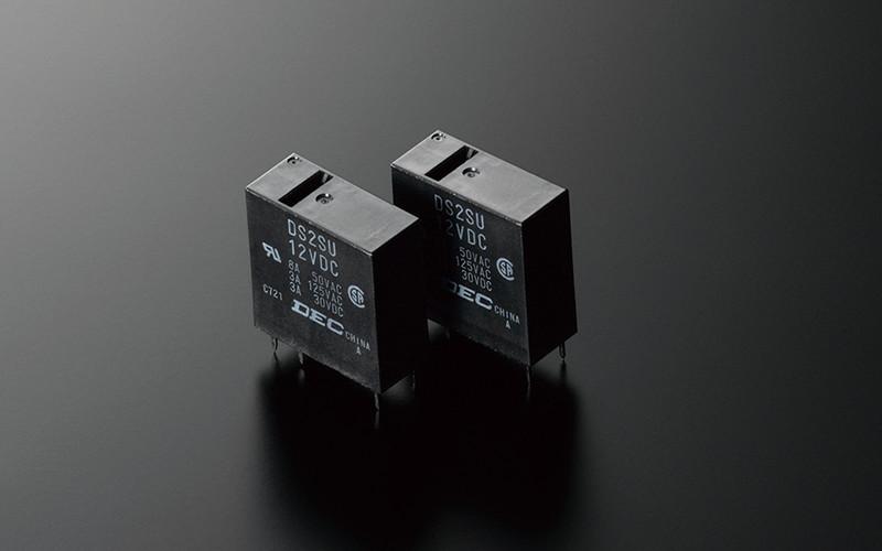 luxman 509x damping detail