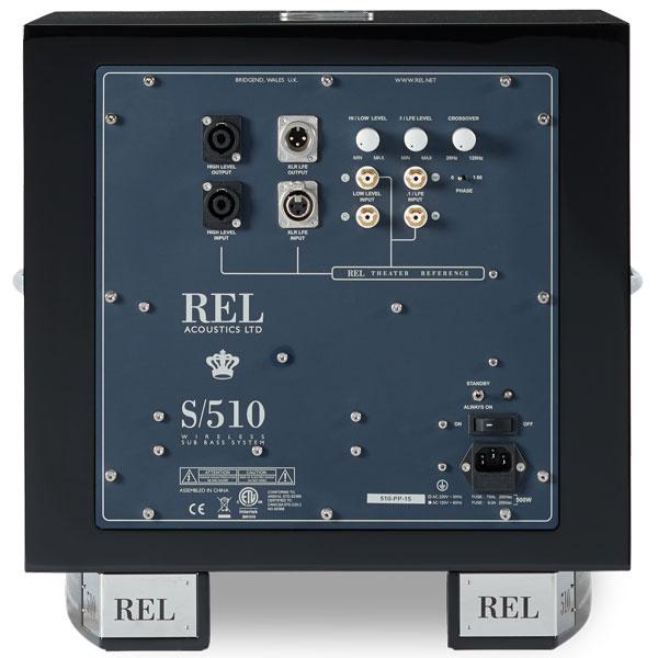 Black_S510_back-amp-panel