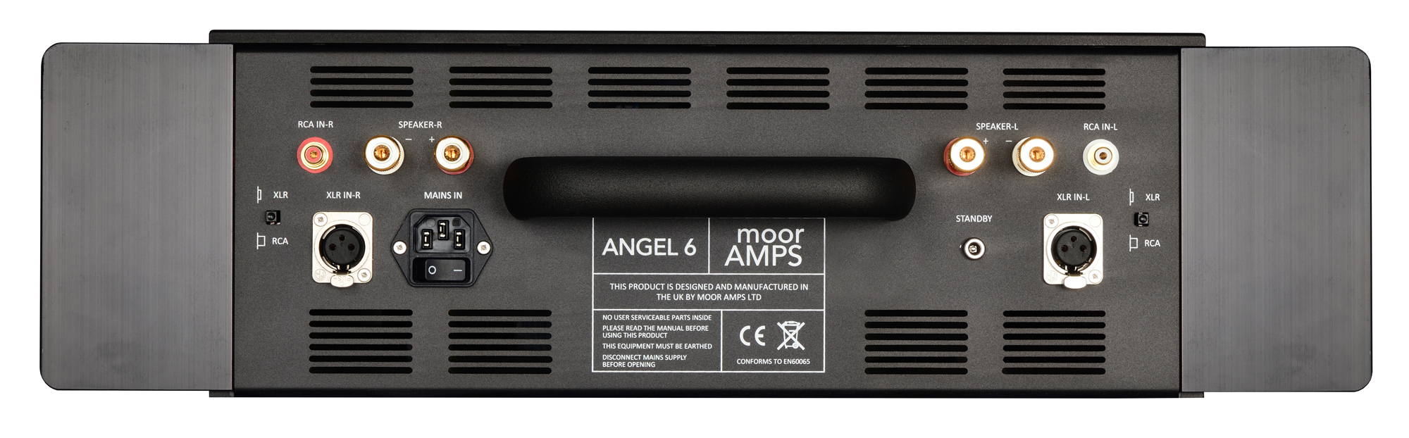 Angel6-back-MOORAMPS