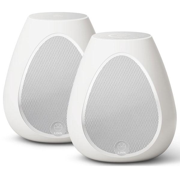 series-3-pair600