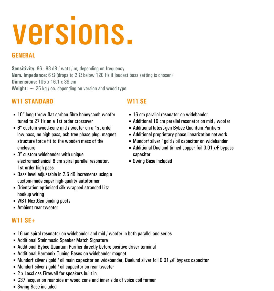 BA-rochure-032021-V1040-web-30