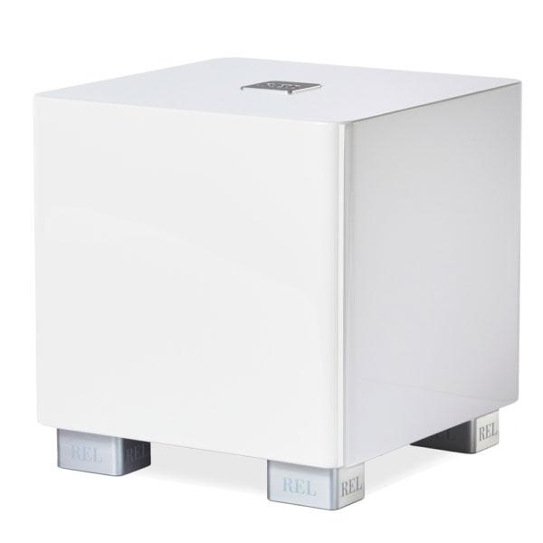 rel-t5-white
